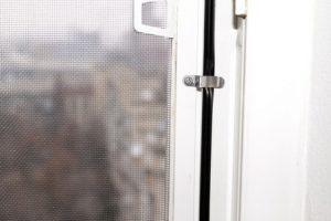 Москитные сетки на окна Кривой Рог