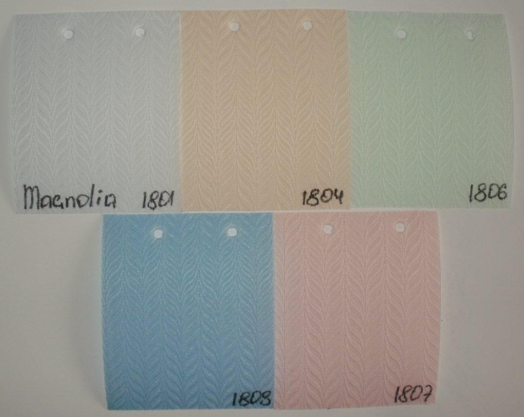 Жалюзи на окна тканевые вертикальные Кривой Рог Фото Цены