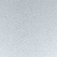 тканевые ролеты на окна кривой рог цвета