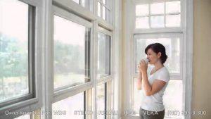 Пластиковые окна Рехау в Кривом Роге
